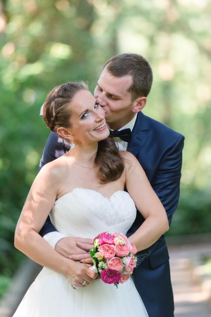 Hochzeit (215)