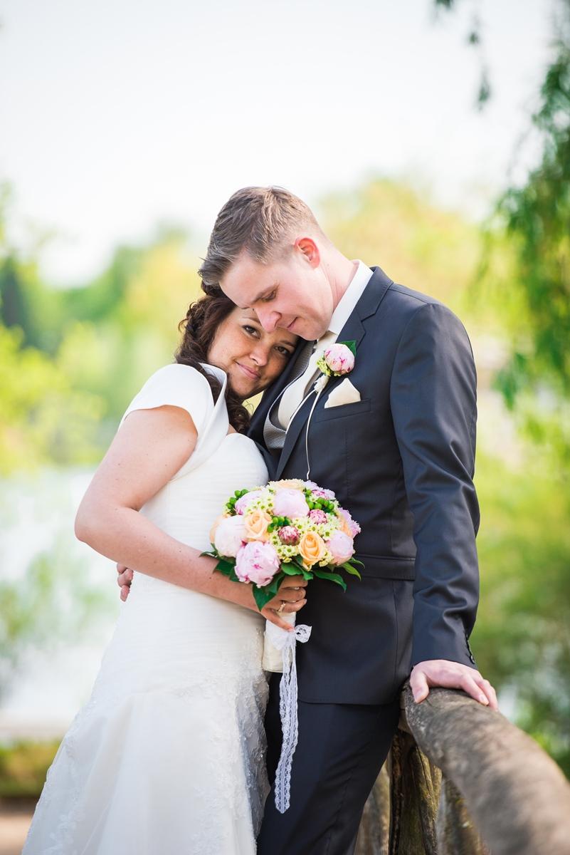 Hochzeit (92)