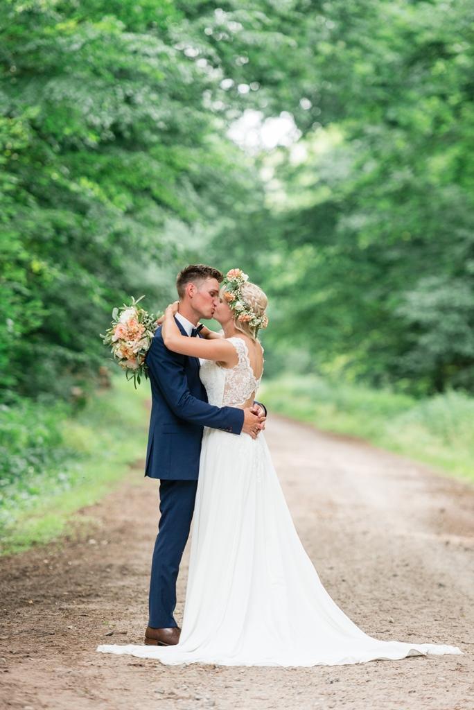 Hochzeit (603)