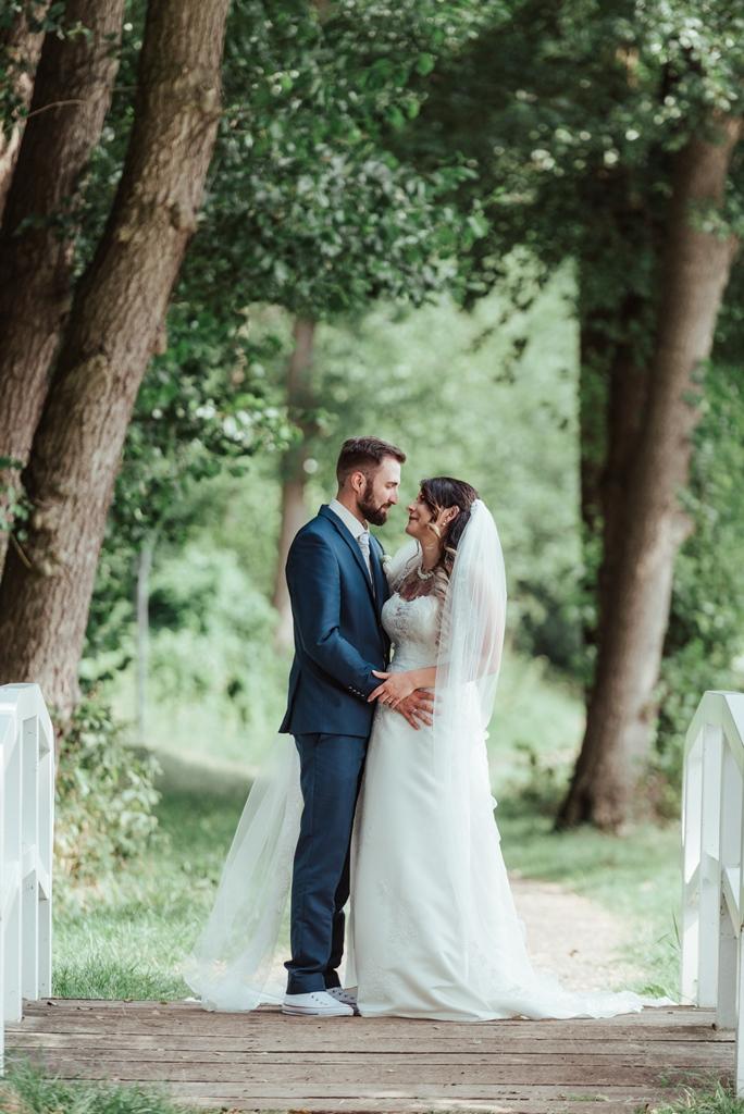 Hochzeit (386)