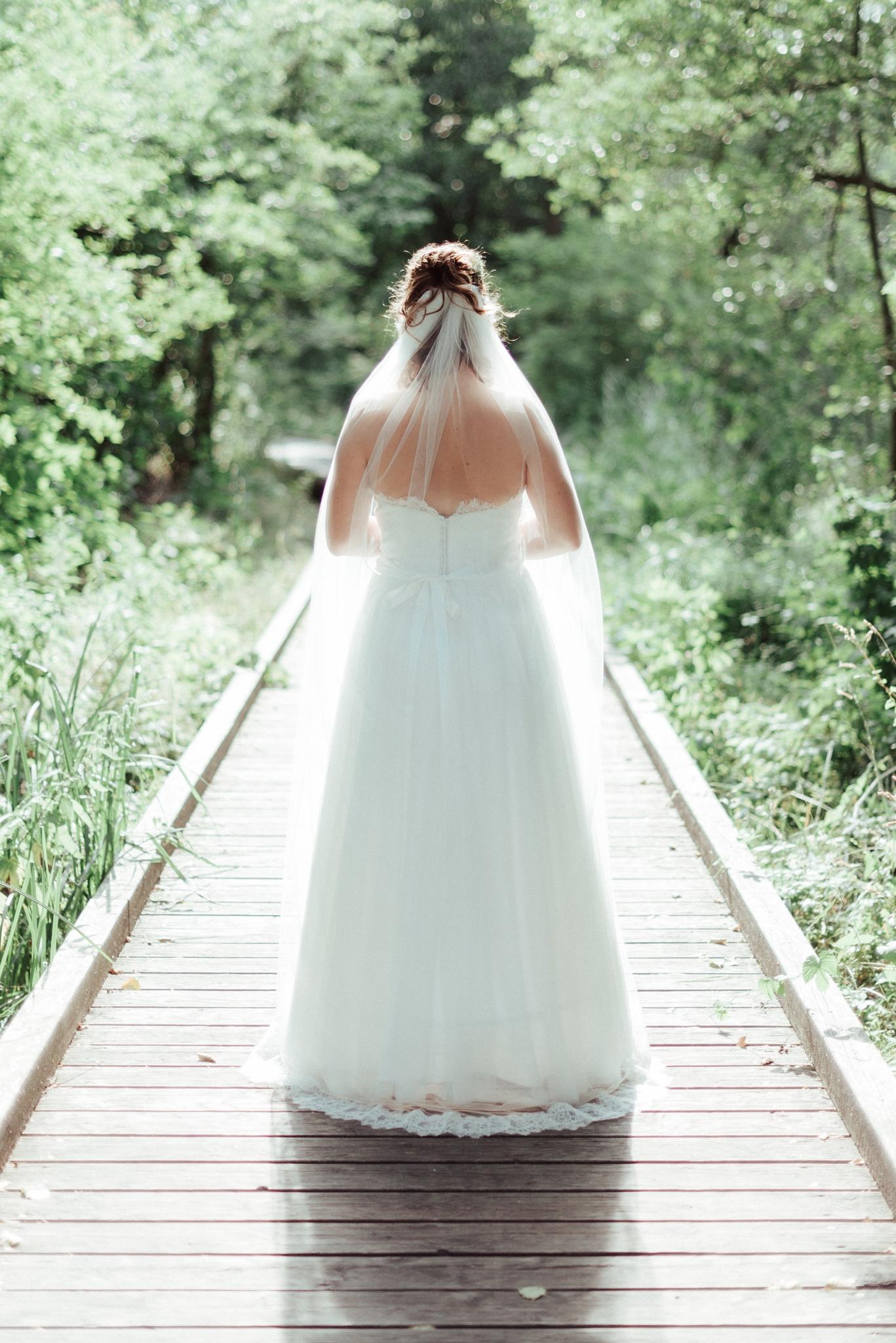 Hochzeit (488)