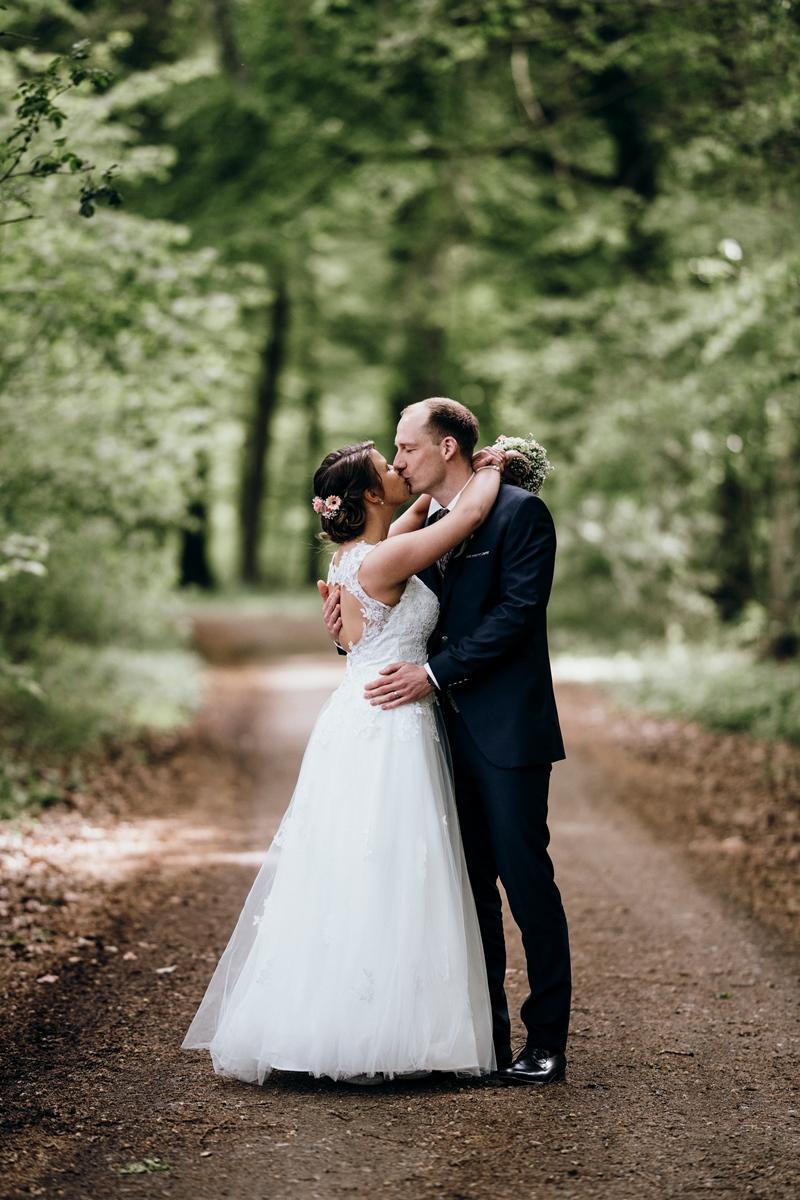 Hochzeit (308)