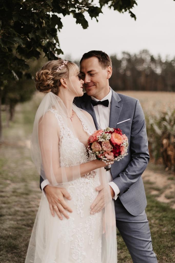 Hochzeit (523)