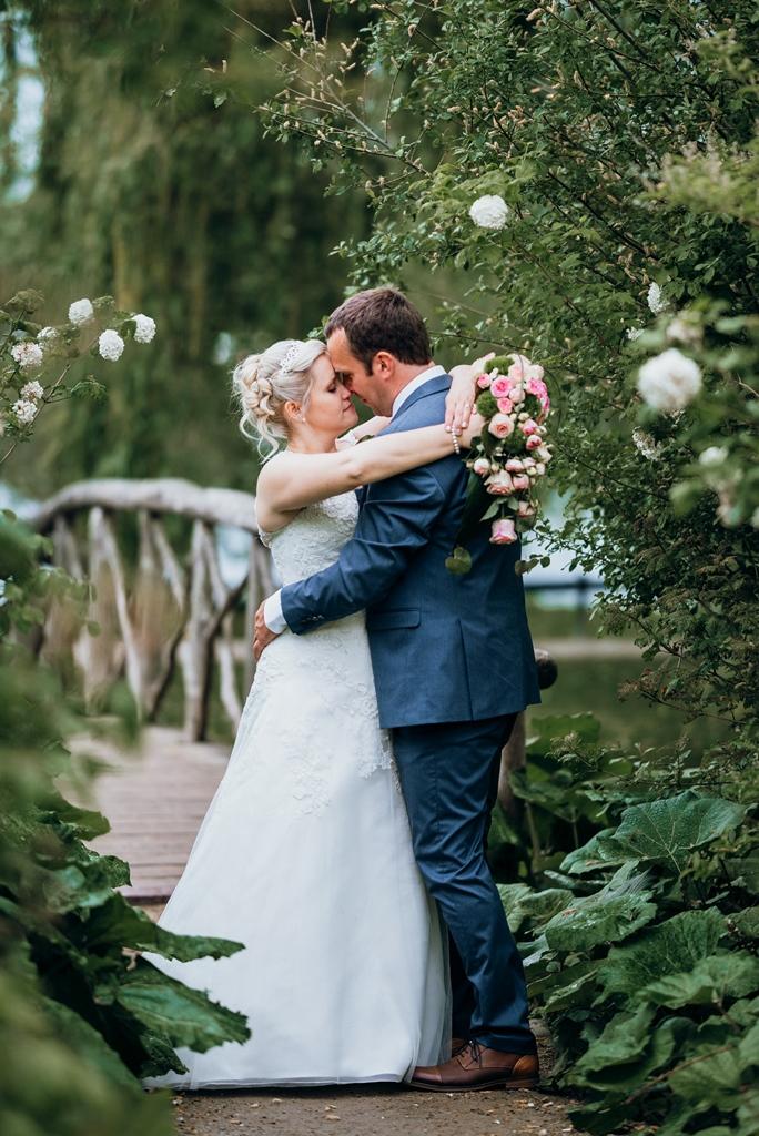 Hochzeit (443)